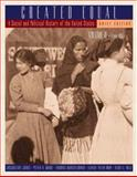 Created Equal, Jones, Jacqueline Tyler and Wood, Peter H., 032119506X