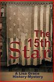 The 15th Star, Lisa Grace, 1482305062