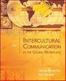 Intercultural Communication in the Global Workplace, Beamer, Linda and Varner, Iris, 0073525065