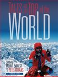 Tales from the Top of the World, Sandra K. Athans, 0761365060