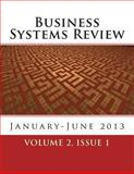 Business Systems Review, Business Laboratory, 1490905065