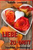 Liebe Zu Dritt, Isabella Lovegood, 1497485061