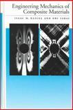 Engineering Mechanics of Composite Materials, Daniel, Issac M. and Ishai, Ori, 0195075064