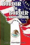 Border to Border, Jose Iturriaga Sauco, 1558855068