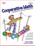 Cooperative Math, Stites, Ranae and Buethe, Amanda, 1933445068