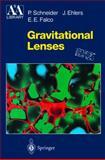 Gravitational Lenses 9783540665069