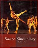 Dance Kinesiology, Fitt, Sally Sevey, 0028645073