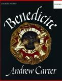 Benedicite 9780193355071