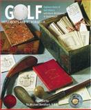 Golf 9780856675072