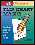 Flip Chart Magic, Arch, Dave and Torgrimson, Ivar, 0874255074