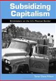 Subsidizing Capitalism : Brickmakers on the U.S.-Mexican Border, Wilson, Tamar Diana, 0791465071