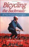 Northwest Washington, Bill Woods and Erin Woods, 0898865077
