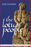 The Lotus People, Hassim, Aziz, 1919855076
