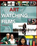The Art of Watching Films, Petrie, Dennis W., 0073535079