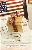 Everything After, Sharon Pywell, 0425215075