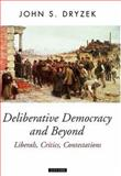 Deliberative Democracy and Beyond 9780198295075