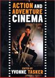 The Action Cinema Reader, , 0415235073