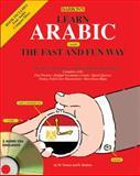 Learn Arabic, Ragy H. Ibrahim, 0764195077