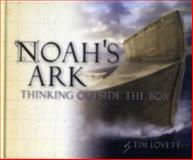 Noah's Ark, Tim Lovett, 0890515077