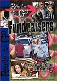 Ready-to-Go Fundraisers, Abingdon, 0687335078