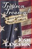 Treason, Treason!, Josh Langston, 1492965073