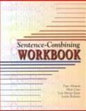 Sentence-Combining 9780155075078
