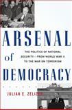 Arsenal of Democracy