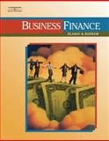 Business Finance, Dlabay, Les and Burrow, James L., 0538445076