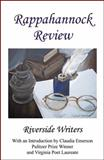 Rappahannock Review, Riverside Writers, 0741465078