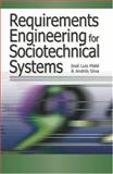 Requirements Engineering for Sociotechnical Systems, Mate, Jose Luis and Silva, Andres, 1591405076