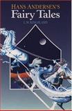 Hans Andersen's Fairy Tales, Hans Christian Andersen, 0192835076