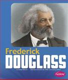 Frederick Douglass, Isabel Martin, 1491405074