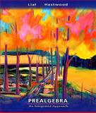 Prealgebra : An Integrated Approach Value Pack (includes MyMathLab/MyStatLab Student Access Kit and Student Solutions Manual), Lial and Lial, Margaret L., 0321585089