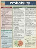 Probability, BarCharts, Inc., 1423215087