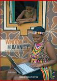 Window on Humanity : A Concise Introduction to General Anthropology, Kottak, 0078035082