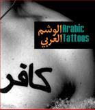 Arabic Tattoos, , 0977985083
