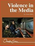 Violence in the Media, Gelletly, LeeAnne, 1560065087