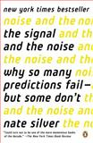 The Signal and the Noise, Nate Silver, 0143125087