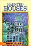 Haunted Houses, Lewann Sotnak, 0896865088
