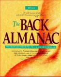 The Back Almanac, Lanier Publishing International Editors, 0898155088