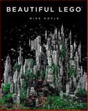 Beautiful LEGO, Doyle, Mike, 1593275080
