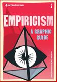Empiricism, Bill Mayblin and Dave Robinson, 1848315082