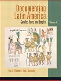 Documenting Latin America, O'Connor, Erin E. and Garofalo, Leo, 0132085089
