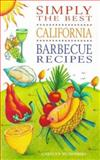 Simply the Best California Barbecue Recipes, Carolyn Humphries, 0572025084