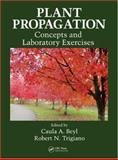 Plant Propagation Concepts and Laboratory Exercises, , 1420065084