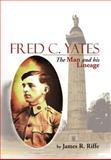 Fred C Yates, James Riffe, 1477115080