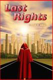Last Rights, Heath Alberts, 1493575082