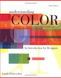 Understanding Color 9780471715085