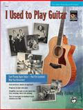 I Used to Play Guitar, Jody Fisher, 0739035088