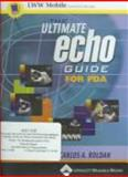 The Ultimate Echo Guide for PDA, , 0781755085